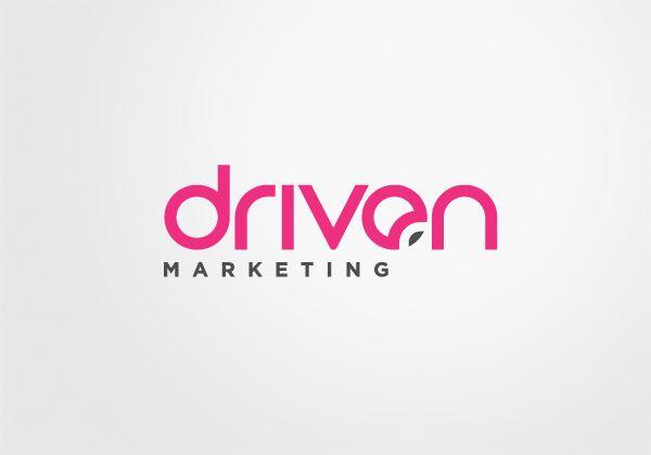 Μάρκα και Εταιρική Ταυτότητα για τη Driven Marketing