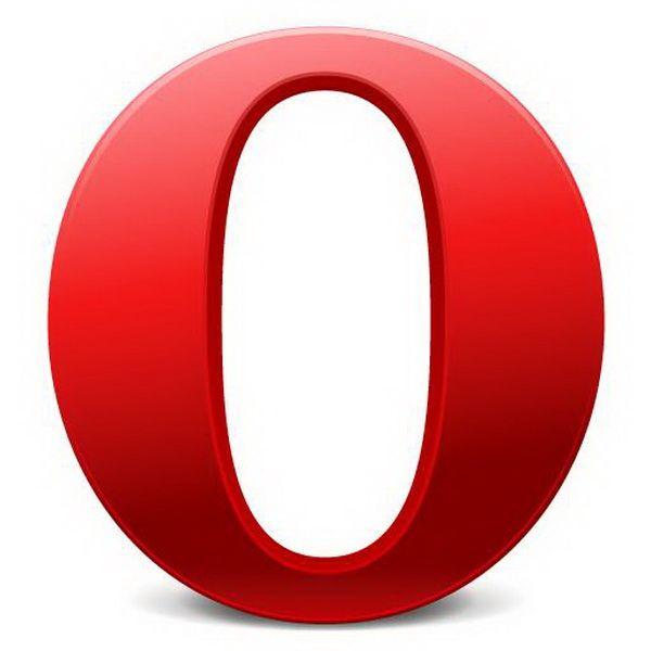 Νέες Εκδόσεις του Opera Mini 6 και Opera Mobile 11