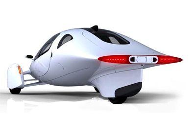 Νέο Accelerated Composites LLC