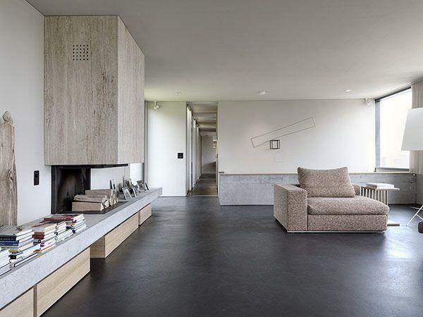 Σπίτι Szelpal στην Ελβετία