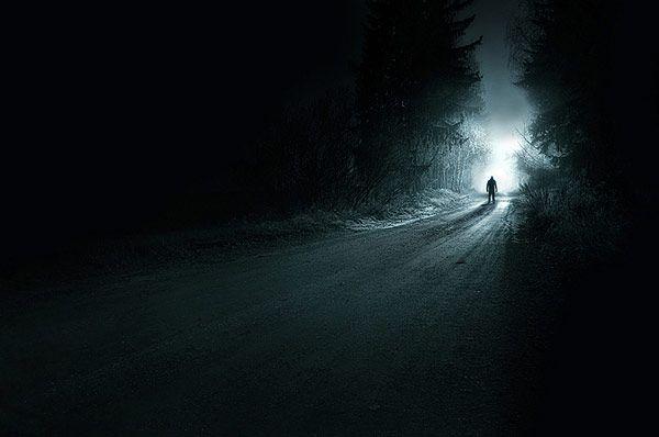 Φωτογραφίες από Mikko Lagerstedt