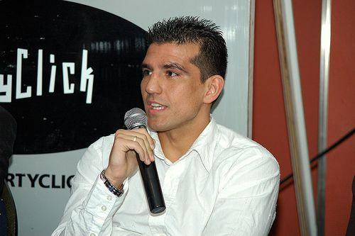 Ali Gunyar