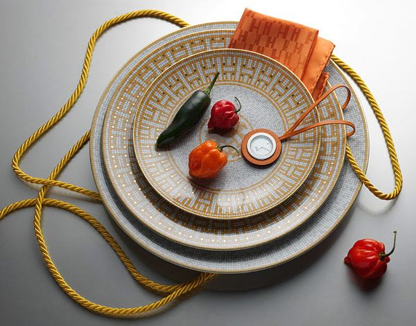 Clever Still Life Photos by Klara G