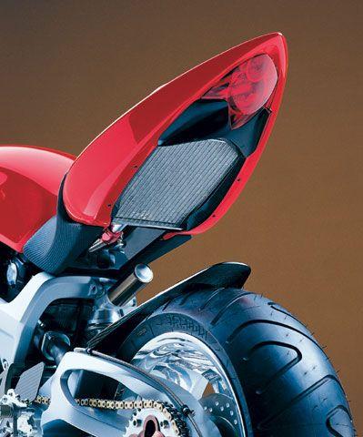Concept new Honda NAS