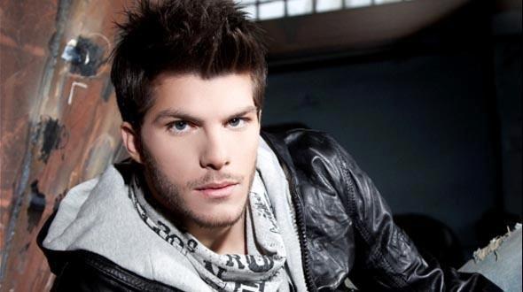 Eurovision Ελλάδα 2011