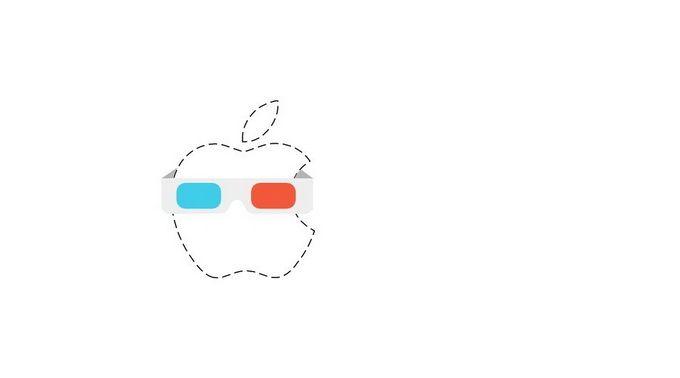 Eyewear for Apple by Maison Binoclette