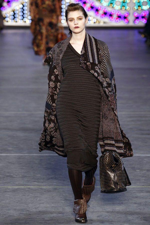 Fashion Kenzo Paris