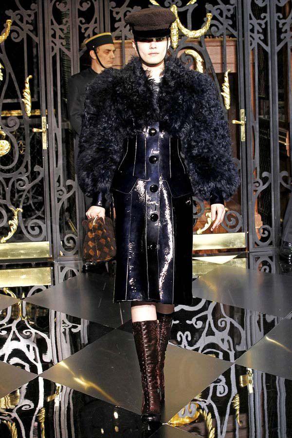 Fashion Louis Vuitton Paris