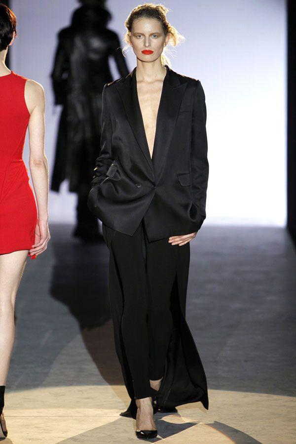 Hakaan Fashion Paris