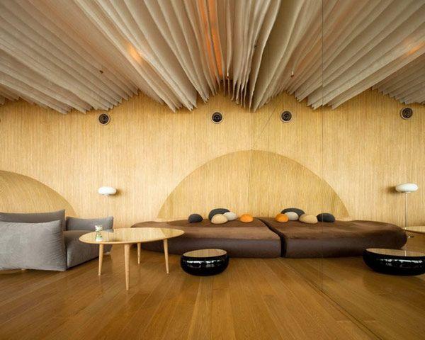 Hotel Hilton Pattaya