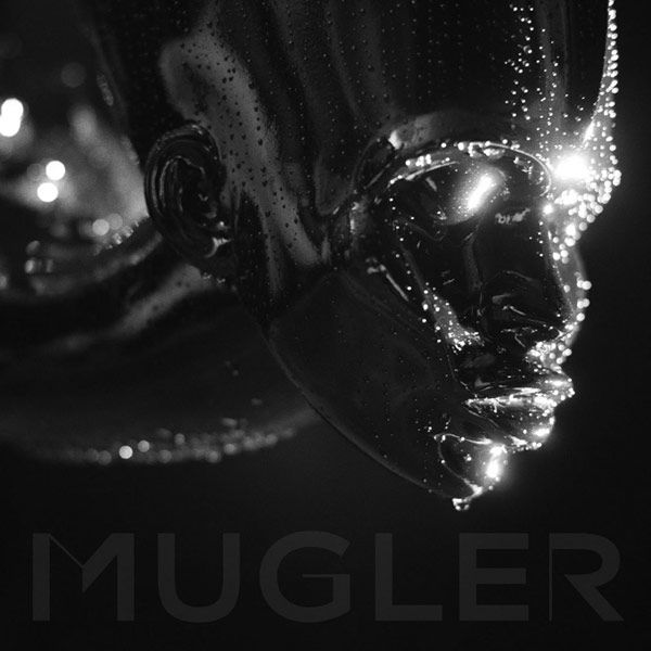 Mugler Clothes