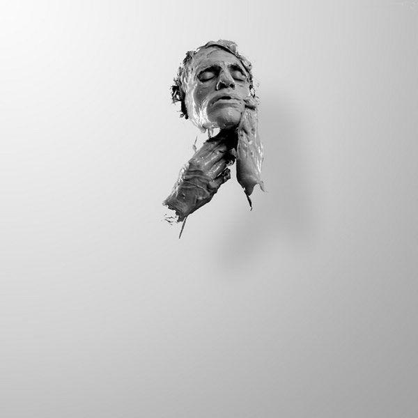 Portrait Sculptor from Alejandro Maestre Gasteazi