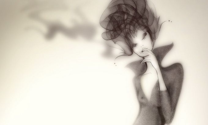 Sabrina Garrasi Εικονογραφίες