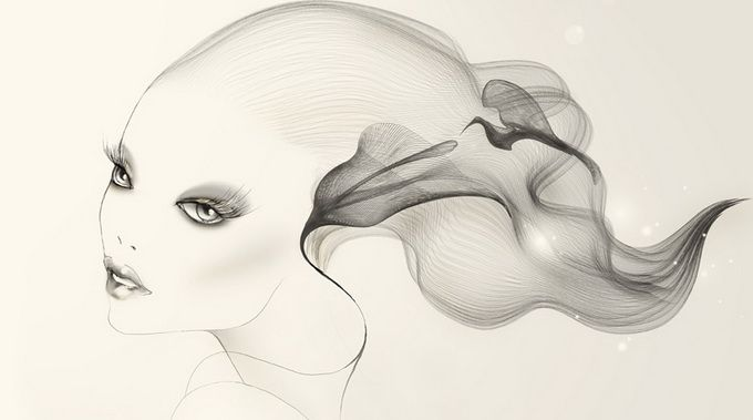 Sabrina Garrasi Illustrations