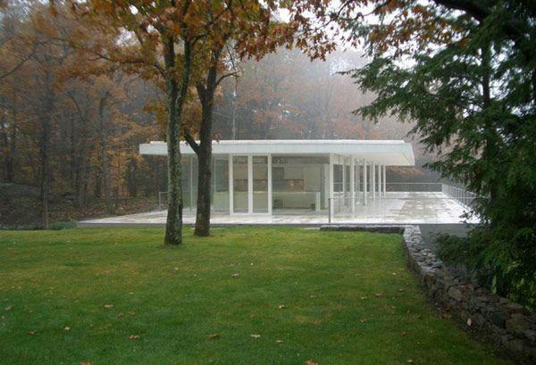 Spanu House