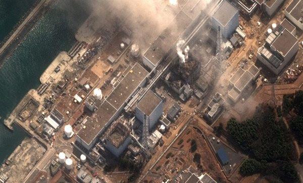 Η Ιαπωνία θέτει τη πυρηνική απειλή σε υψηλότερου επιπέδου