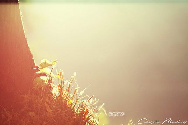 Όμορφες φωτογραφίες από τον Christian Plochacki