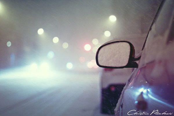 Beautiful Photos by Christian Plochacki