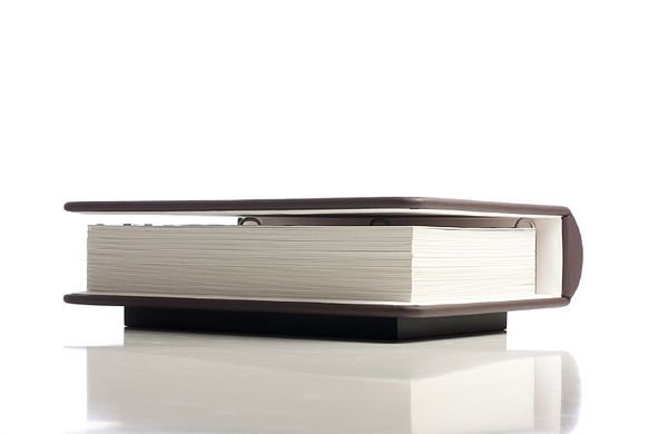 Coffee Table Remembrance by Micth Steinmetz