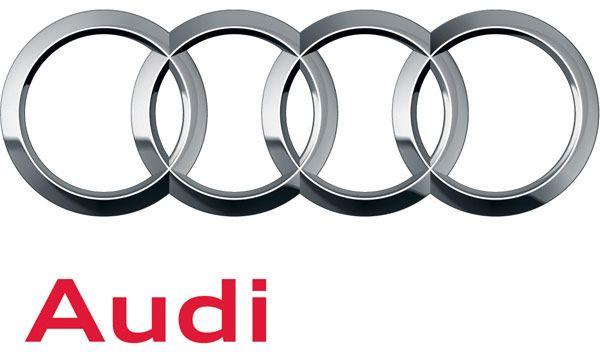 Concept Audi A3 Notchback
