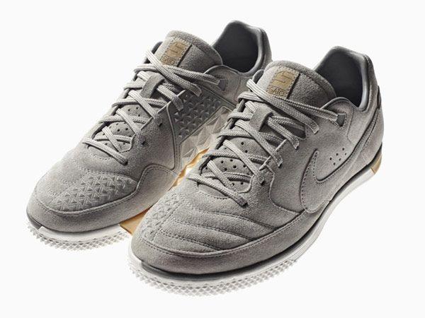 Sneakers Nike5 Gato Street