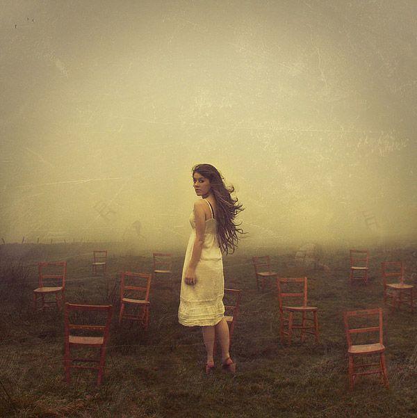 Όμορφες φωτογραφίες από την Rosie Hardy