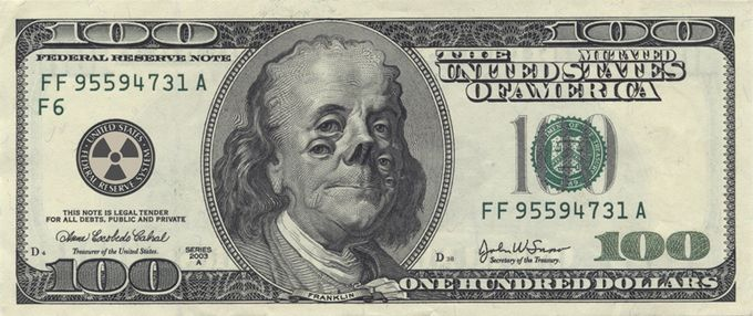 Δημιουργήστε το δικό σας - Franklin