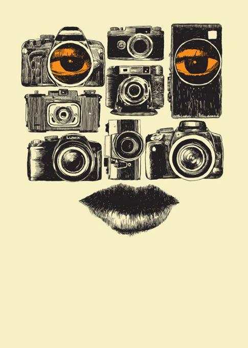 Εικονογράφος Raid71