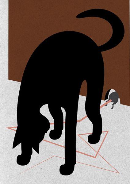 Εικονογράφος Thomas Fuchs