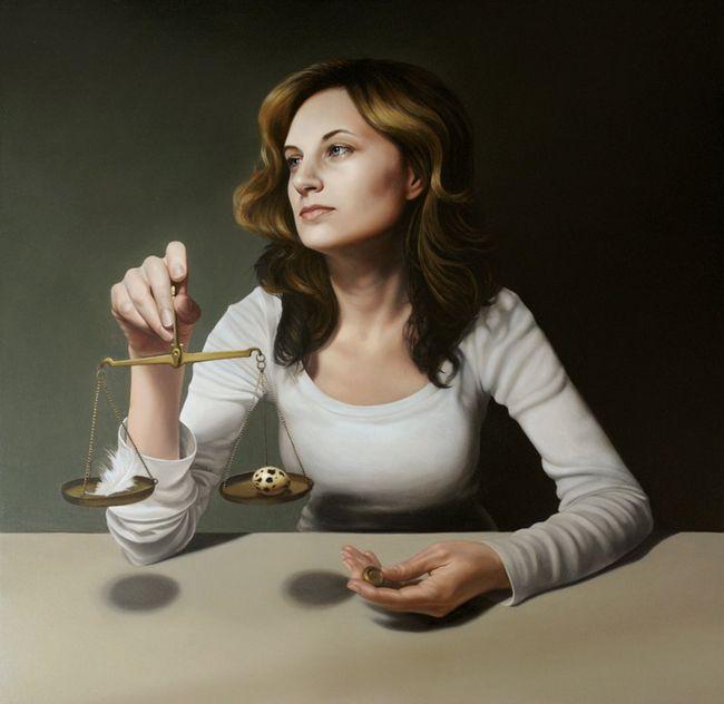 Καλλιτέχνης Mary Janean Sell