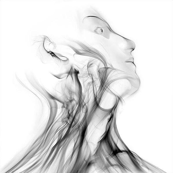 Μαγικός καπνός από τον Mehmet Ozgur