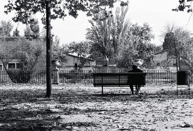 Τοπία από τον Carol Díaz
