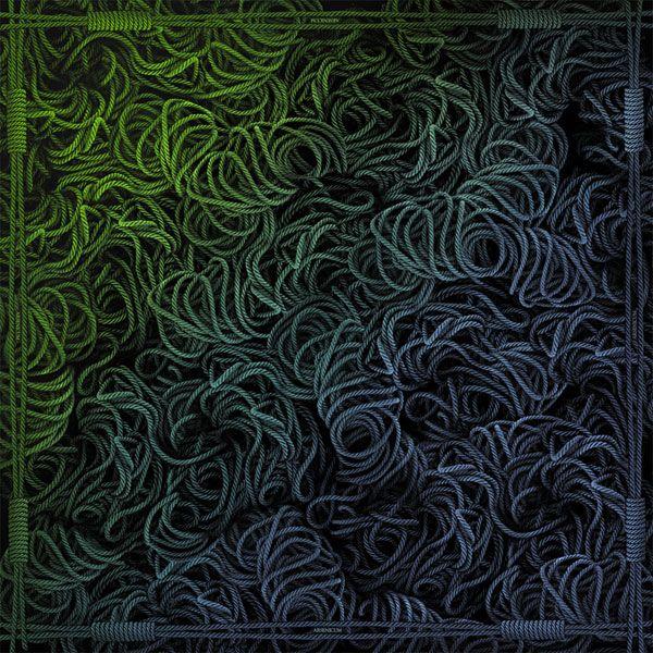Arsenicum συλλογή από τον Dmitry Loginov