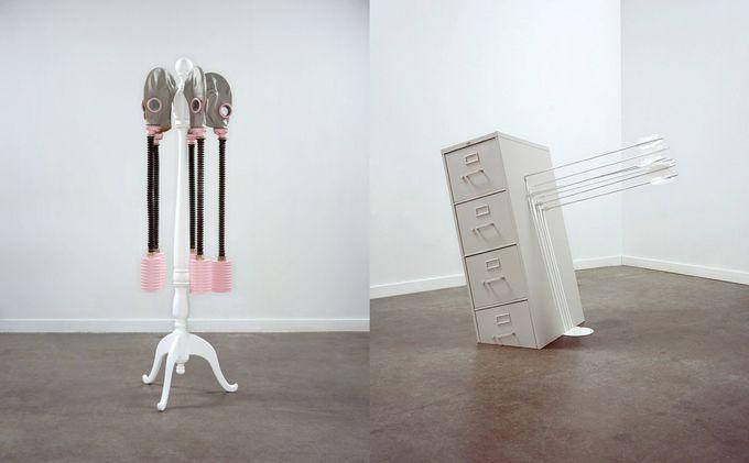 Contemporary Artist Houston