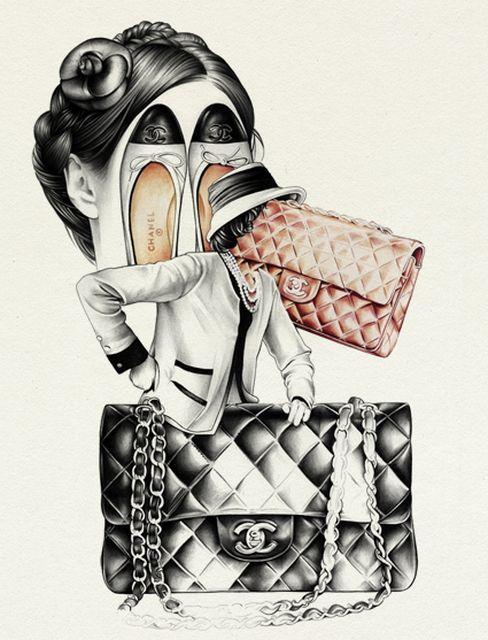 Illustrator Ricardo Fumanal