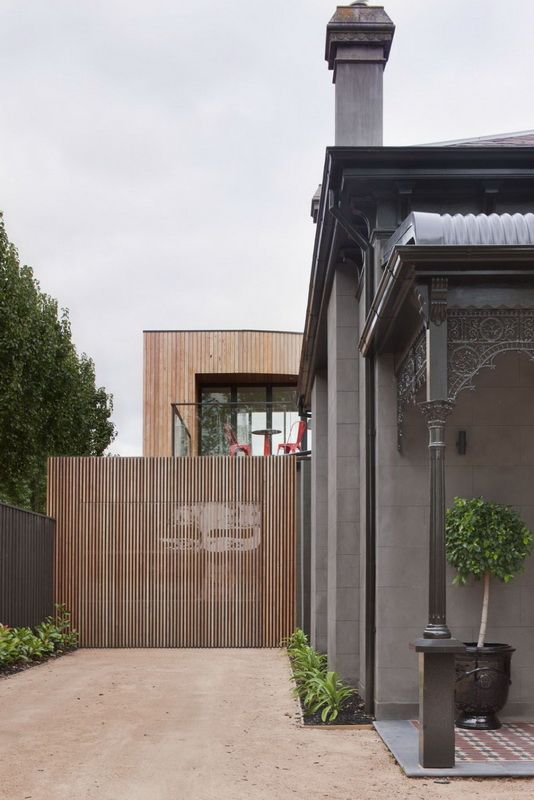 Kooyong Σπίτι στην Μελβούρνη