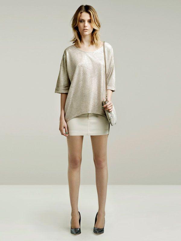 Lukbuk Zara May 2011