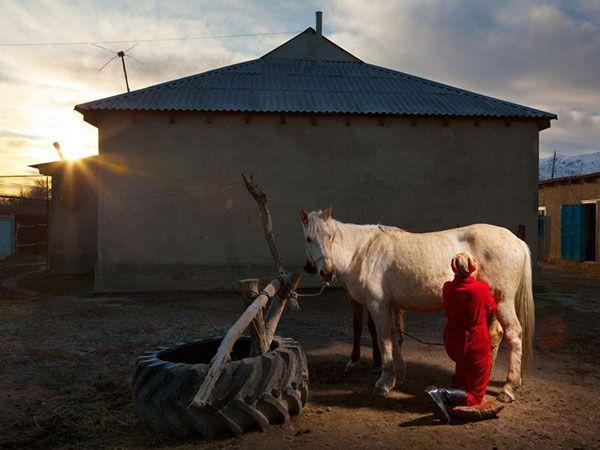 National Geographic - Εικόνες της εβδομάδας