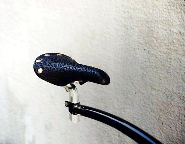 Ποδήλατα από την εταιρεία Van Hulsteijn