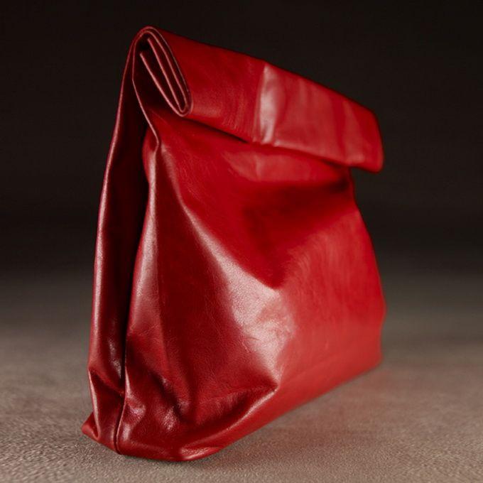 Τσάντες για πικνίκ από την Marie Turnor