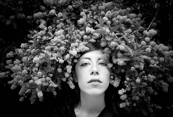 Φωτογράφος Mario Zamario