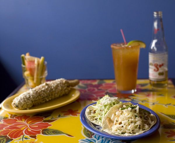 Food photography Jonathan Levitt