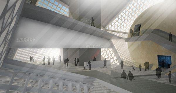 Κέντρο Εκπαίδευσης και Πρόληψης Καταστροφών Κωνσταντινούπολης