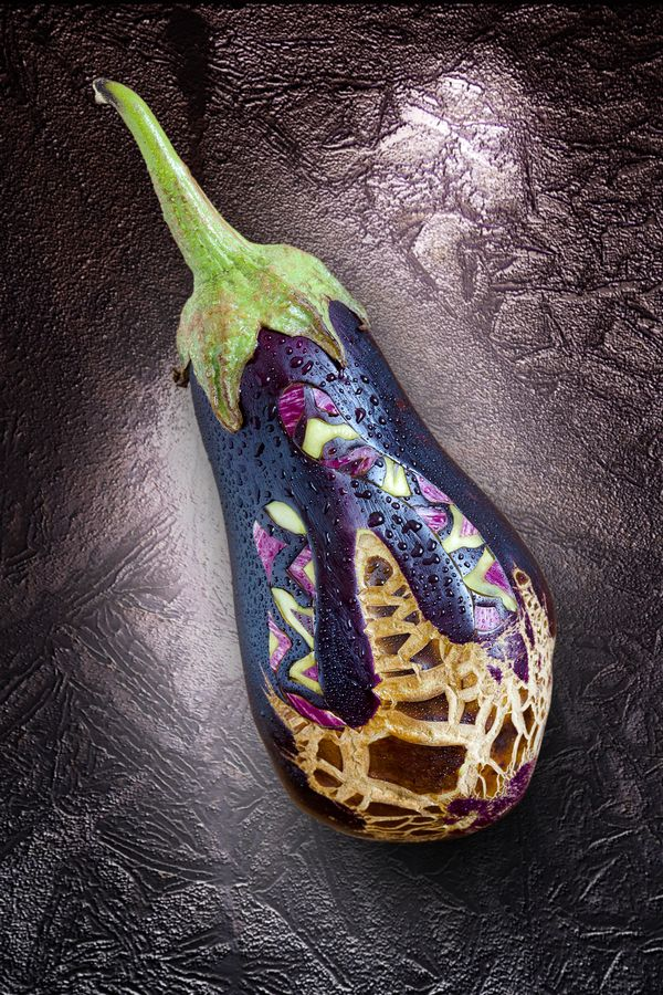 Food Carving Photos by Ilian Iliev-01