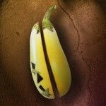 Food Carving Photos by Ilian Iliev-02