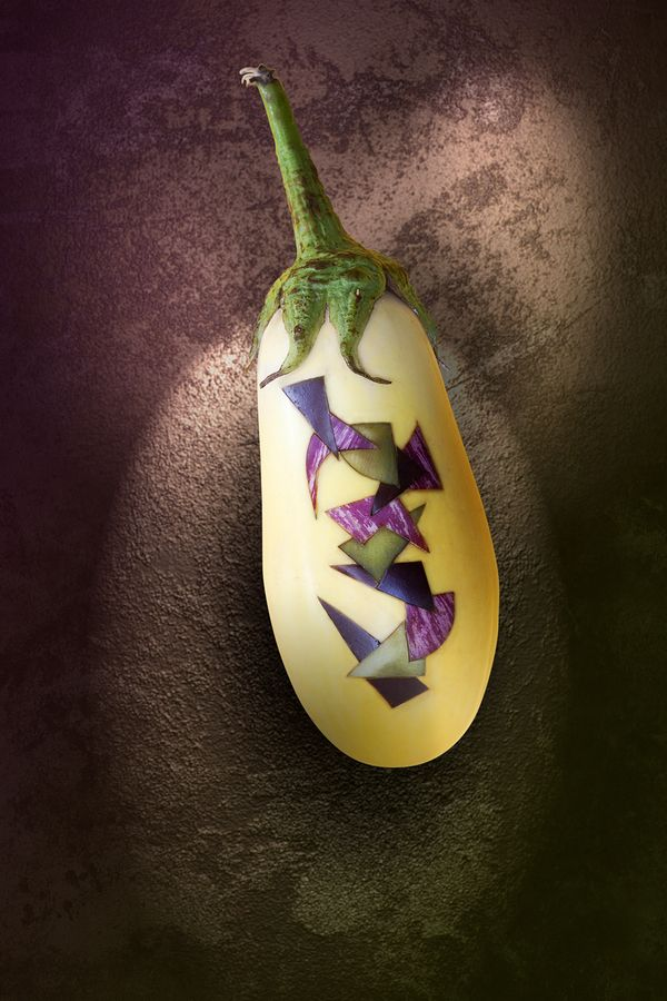 Food Carving Photos by Ilian Iliev-04