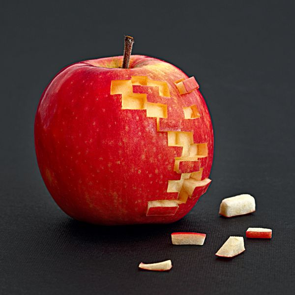 Food Carving Photos by Ilian Iliev-05