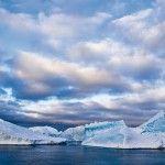 Michael Poliza-iceland