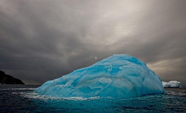 Michael Poliza-iceland-01