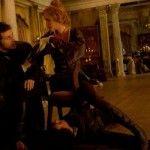 Abraham Lincoln: Vampire Hunter-09